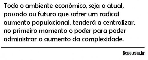 divrsidade3