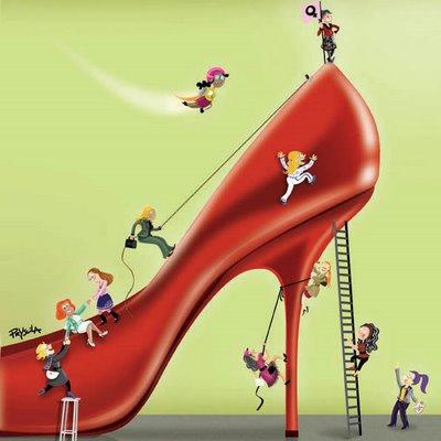 empreendedora-liderança-feminina