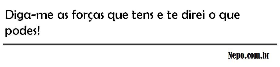 frases34