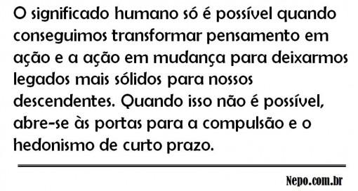 hedonismo2