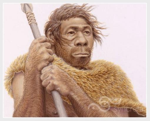 homo-sapiens-neanderthalensis
