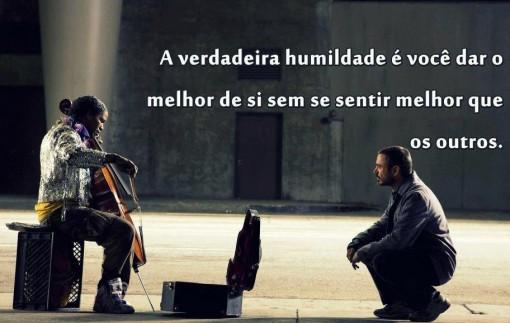 humildade (1)