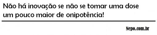 humildade3