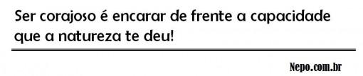 humildade4