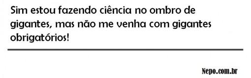 humildade6
