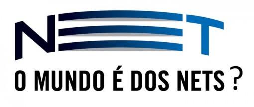 logo_net_o_mundo_e_dos_nets_g