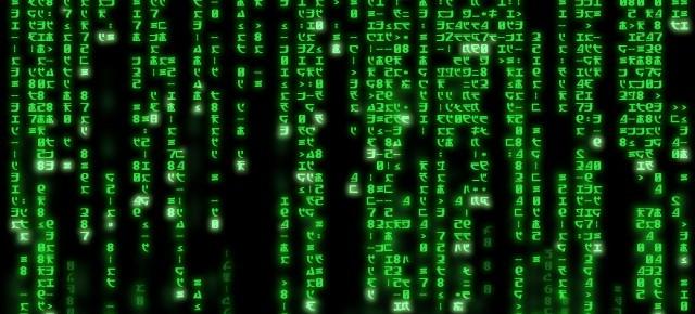 Teorizar é codificar a realidade