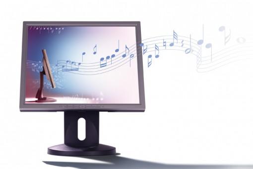 musica_digital