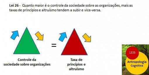 principios2