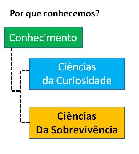 redes_ciencia2
