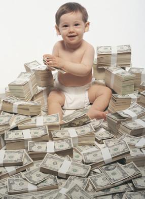 saude-financeira-crianças-1