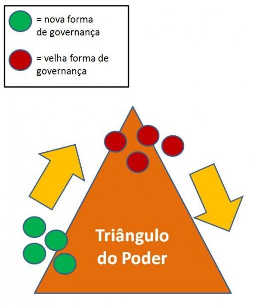tecno_especie8