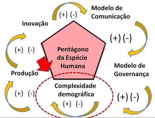 triangulo_especies9