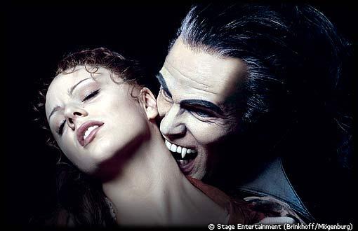 vampiro vlad
