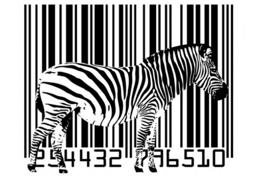zebra_codigo_barras