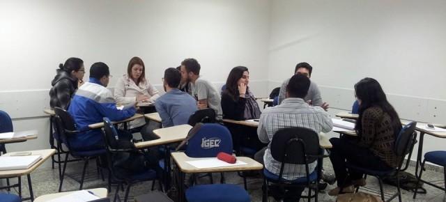 Dig 13 - Diário de Bordo - Conversão 3.0