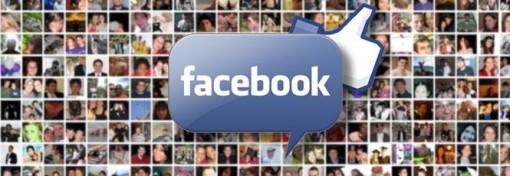 6949.13068-Facebook-Like-Pessoas-Curtir