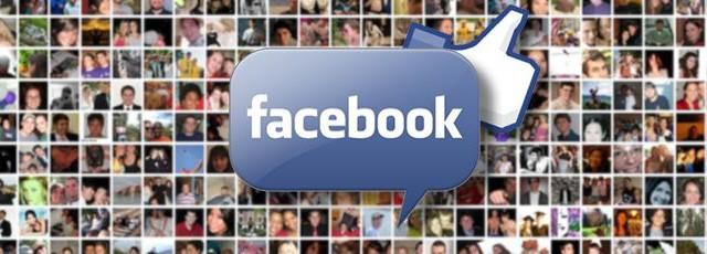 Por que um Facebook corporativo nunca vai funcionar?