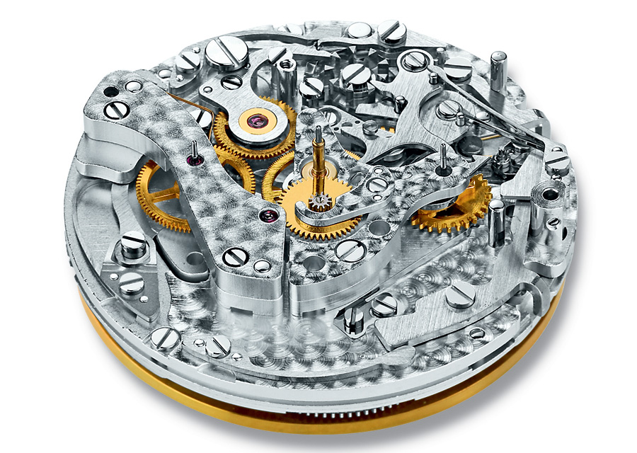 6A-complexidade-do-mecanismo-GP-030C0-que-pode-admirada-através-da-esqueletização-da-caixa (1)