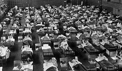 Asian_flu_in_Sweden_1957