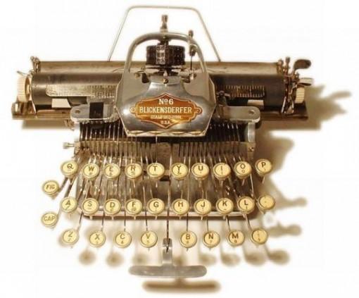 a-historia-da-maquina-de-escrever-eletrica