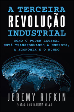 a_terceira_revolucao_industrial_big