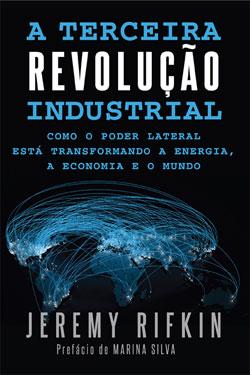 a_terceira_revolucao_industrial_big
