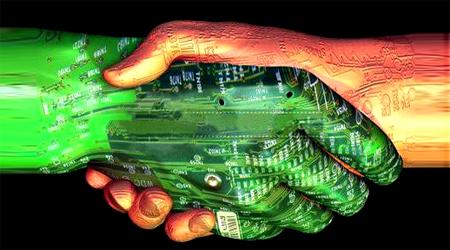 ayuda-digital2