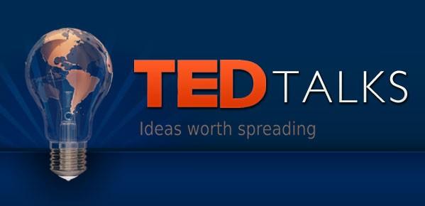 O TED tem que se reinventar!