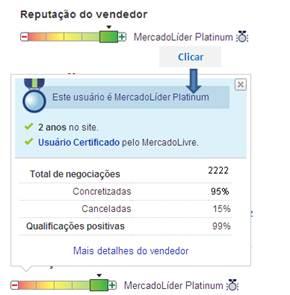 certificado_ML