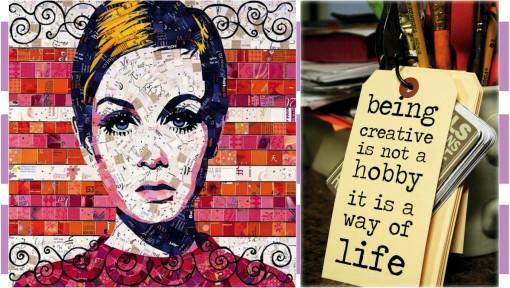 criatividade (1)