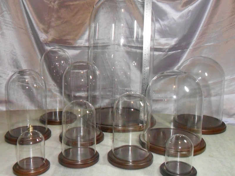 cupula-redoma-de-vidro-importada-eua-base-em-madeira-nova-13457-MLB20077841543_042014-F