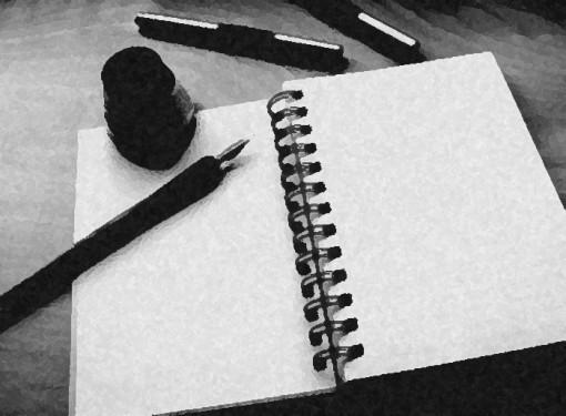 escrever11