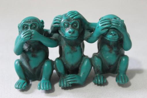 esculturas-em-bronze-os-trs-macacos-sabios-e-solidarios-7254-MLB5192418389_102013-F