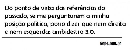 frase445667