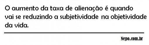 frase456