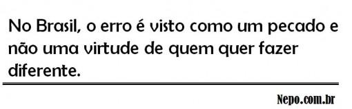 frase555