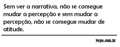 frase556