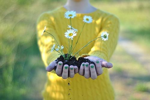 os-beneficios-da-jardinagem-9
