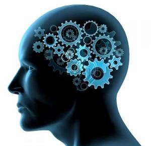 Exercícios para pensar com a própria cabeça
