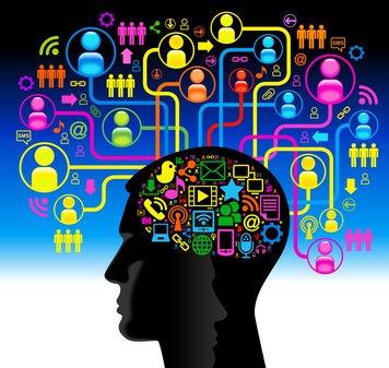 redes-sociais-liderança