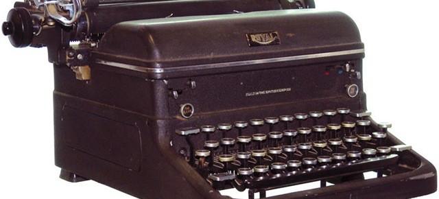 O que é e como administrar um blog científico?