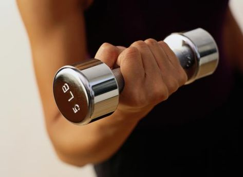 Cuidado-hora-exercicios-musculacao_ACRIMA20121008_0024_15