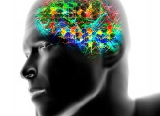 Cuidados-com-o-Cérebro-Dicas-Alimentos