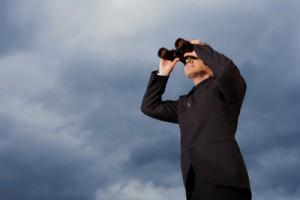 As duas estratégias: a indutiva e a dedutiva