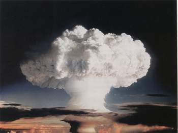 explosao1