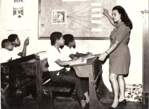 sala-de-aula-antiga