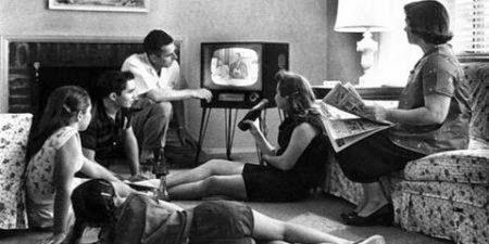tv-em-familia