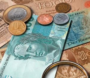 757_economia_dinheiro