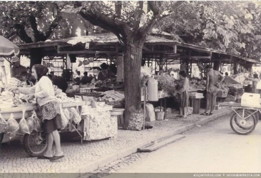 Antigo_mercado_da_fruta-Albufeira